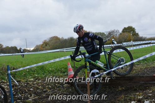 Cyclo_cross_de Dry_2019/Dry2019_0291.JPG