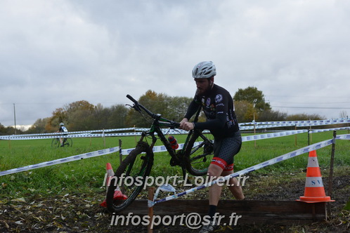 Cyclo_cross_de Dry_2019/Dry2019_0292.JPG