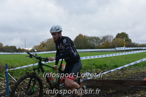 Cyclo_cross_de Dry_2019/Dry2019_0293.JPG