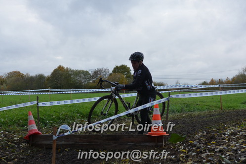 Cyclo_cross_de Dry_2019/Dry2019_0294.JPG