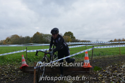Cyclo_cross_de Dry_2019/Dry2019_0295.JPG