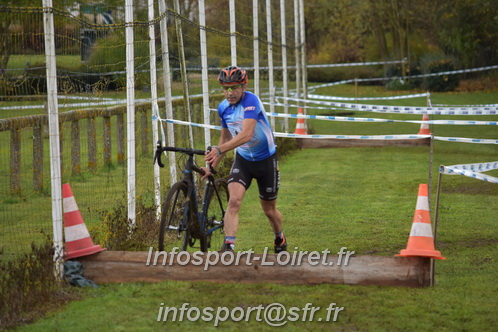 Cyclo_cross_de Dry_2019/Dry2019_0296.JPG