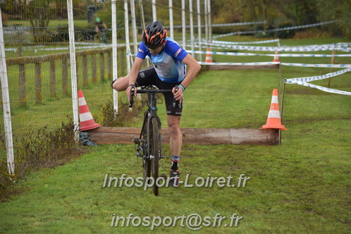 Cyclo_cross_de Dry_2019/Dry2019_0297.JPG