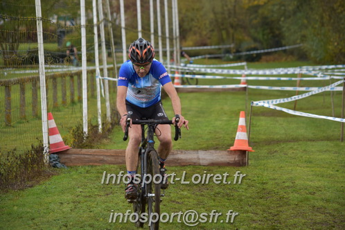 Cyclo_cross_de Dry_2019/Dry2019_0298.JPG