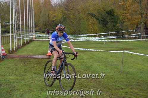 Cyclo_cross_de Dry_2019/Dry2019_0300.JPG
