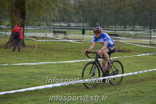 Cyclo_cross_de Dry_2019/Dry2019_0302.JPG