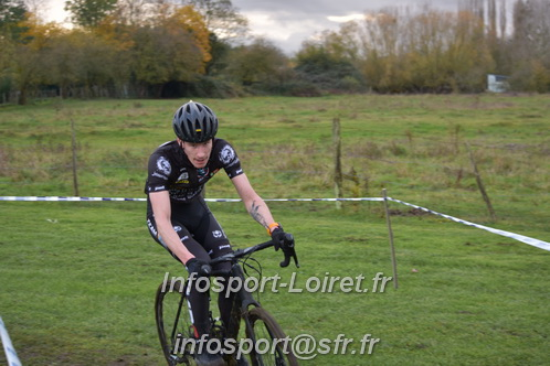 Cyclo_cross_de Dry_2019/Dry2019_0304.JPG