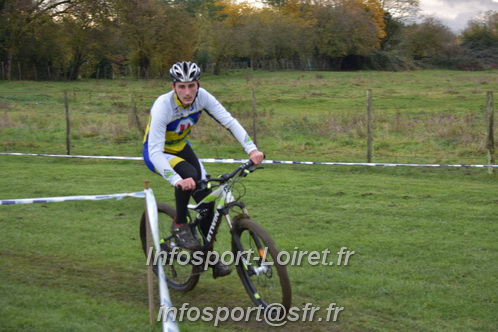 Cyclo_cross_de Dry_2019/Dry2019_0305.JPG