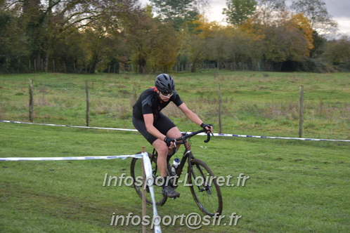 Cyclo_cross_de Dry_2019/Dry2019_0306.JPG