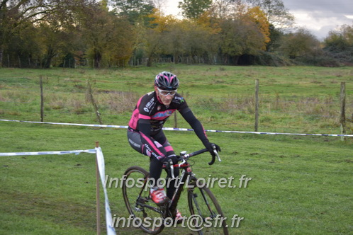 Cyclo_cross_de Dry_2019/Dry2019_0307.JPG