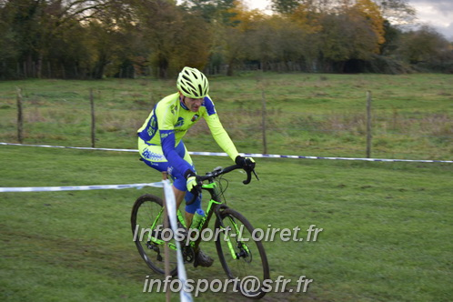 Cyclo_cross_de Dry_2019/Dry2019_0308.JPG