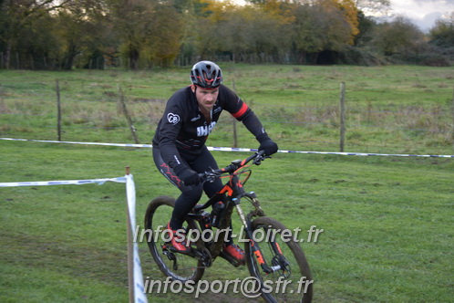 Cyclo_cross_de Dry_2019/Dry2019_0312.JPG