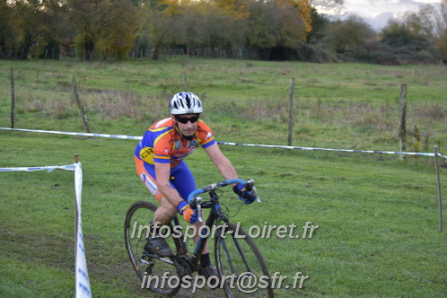Cyclo_cross_de Dry_2019/Dry2019_0313.JPG