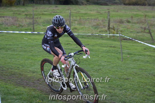 Cyclo_cross_de Dry_2019/Dry2019_0314.JPG