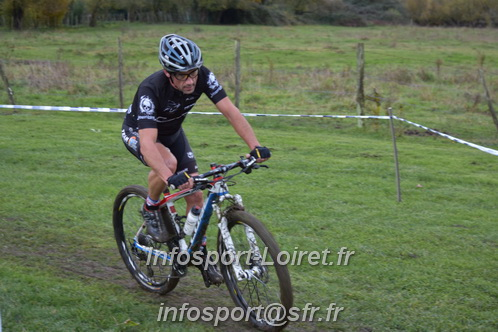 Cyclo_cross_de Dry_2019/Dry2019_0315.JPG