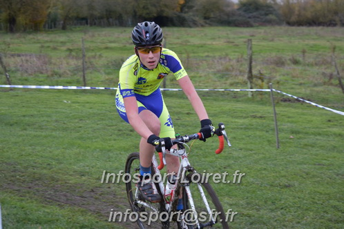 Cyclo_cross_de Dry_2019/Dry2019_0317.JPG