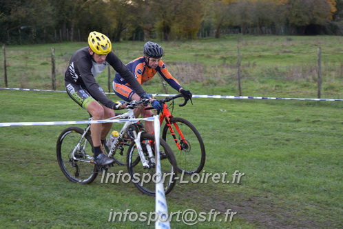 Cyclo_cross_de Dry_2019/Dry2019_0319.JPG