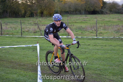 Cyclo_cross_de Dry_2019/Dry2019_0320.JPG