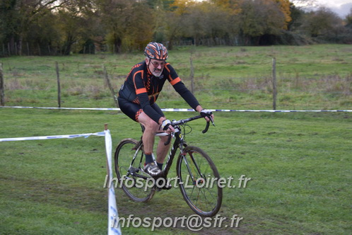 Cyclo_cross_de Dry_2019/Dry2019_0321.JPG