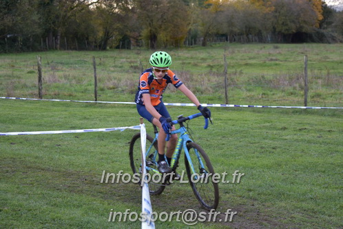 Cyclo_cross_de Dry_2019/Dry2019_0323.JPG