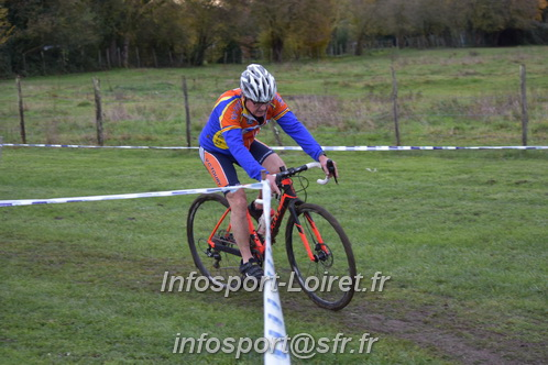 Cyclo_cross_de Dry_2019/Dry2019_0327.JPG