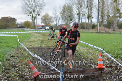 Cyclo_cross_de Dry_2019/Dry2019_0330.JPG