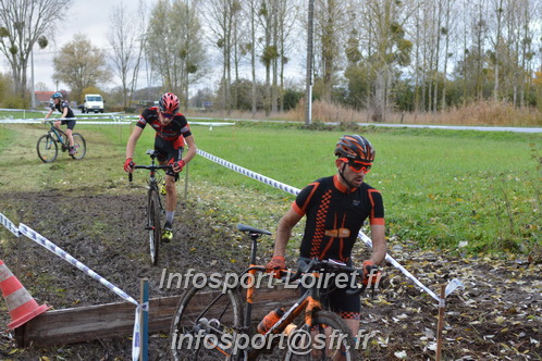 Cyclo_cross_de Dry_2019/Dry2019_0331.JPG