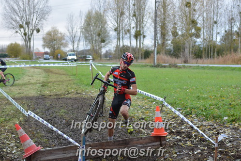 Cyclo_cross_de Dry_2019/Dry2019_0332.JPG