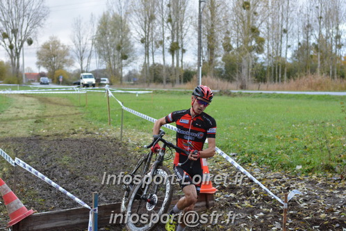 Cyclo_cross_de Dry_2019/Dry2019_0333.JPG