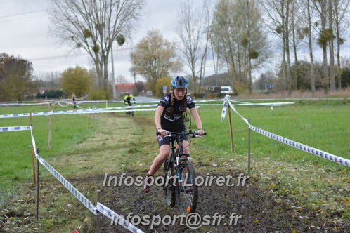 Cyclo_cross_de Dry_2019/Dry2019_0334.JPG