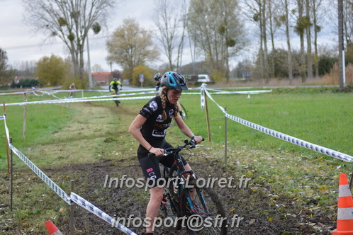 Cyclo_cross_de Dry_2019/Dry2019_0335.JPG