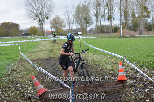 Cyclo_cross_de Dry_2019/Dry2019_0336.JPG