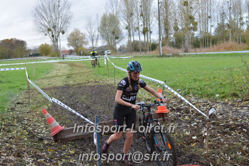 Cyclo_cross_de Dry_2019/Dry2019_0337.JPG