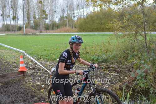 Cyclo_cross_de Dry_2019/Dry2019_0338.JPG