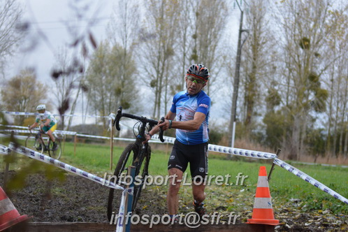Cyclo_cross_de Dry_2019/Dry2019_0340.JPG