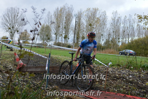 Cyclo_cross_de Dry_2019/Dry2019_0341.JPG