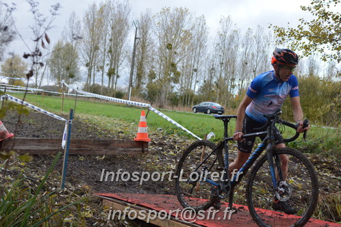 Cyclo_cross_de Dry_2019/Dry2019_0342.JPG