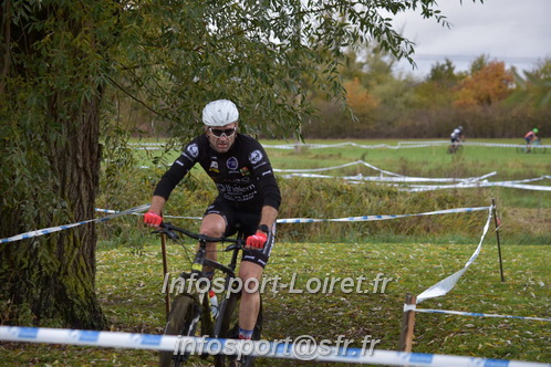 Cyclo_cross_de Dry_2019/Dry2019_0344.JPG
