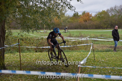 Cyclo_cross_de Dry_2019/Dry2019_0345.JPG