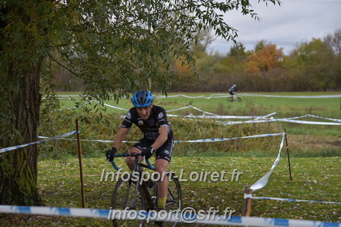 Cyclo_cross_de Dry_2019/Dry2019_0346.JPG