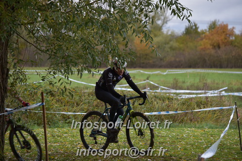 Cyclo_cross_de Dry_2019/Dry2019_0347.JPG