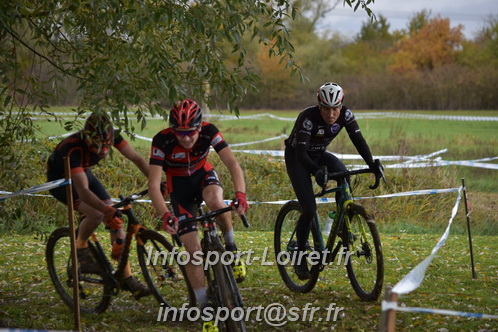 Cyclo_cross_de Dry_2019/Dry2019_0348.JPG