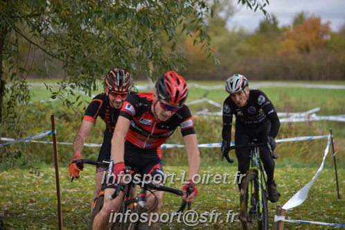 Cyclo_cross_de Dry_2019/Dry2019_0349.JPG