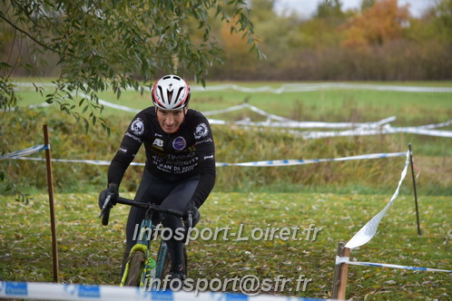 Cyclo_cross_de Dry_2019/Dry2019_0350.JPG
