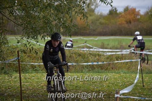 Cyclo_cross_de Dry_2019/Dry2019_0352.JPG