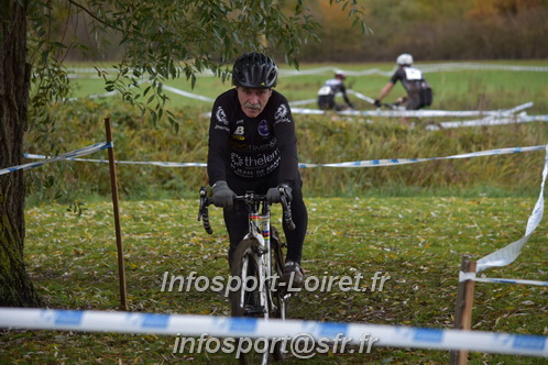 Cyclo_cross_de Dry_2019/Dry2019_0353.JPG