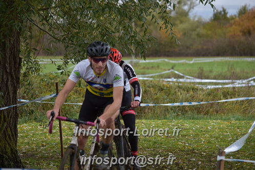Cyclo_cross_de Dry_2019/Dry2019_0355.JPG