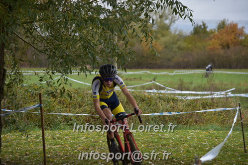 Cyclo_cross_de Dry_2019/Dry2019_0357.JPG