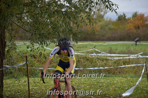 Cyclo_cross_de Dry_2019/Dry2019_0358.JPG