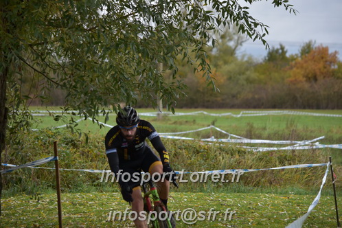 Cyclo_cross_de Dry_2019/Dry2019_0359.JPG